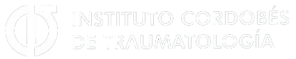 Instituto cordobes de traumatologia